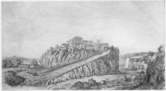 Таблица 5 крепостные стены и ворота