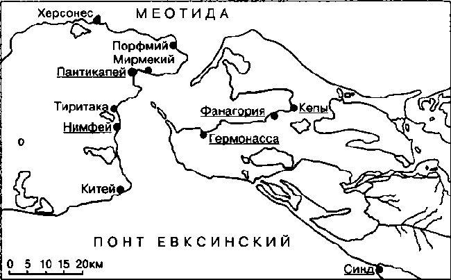 названия полисов)