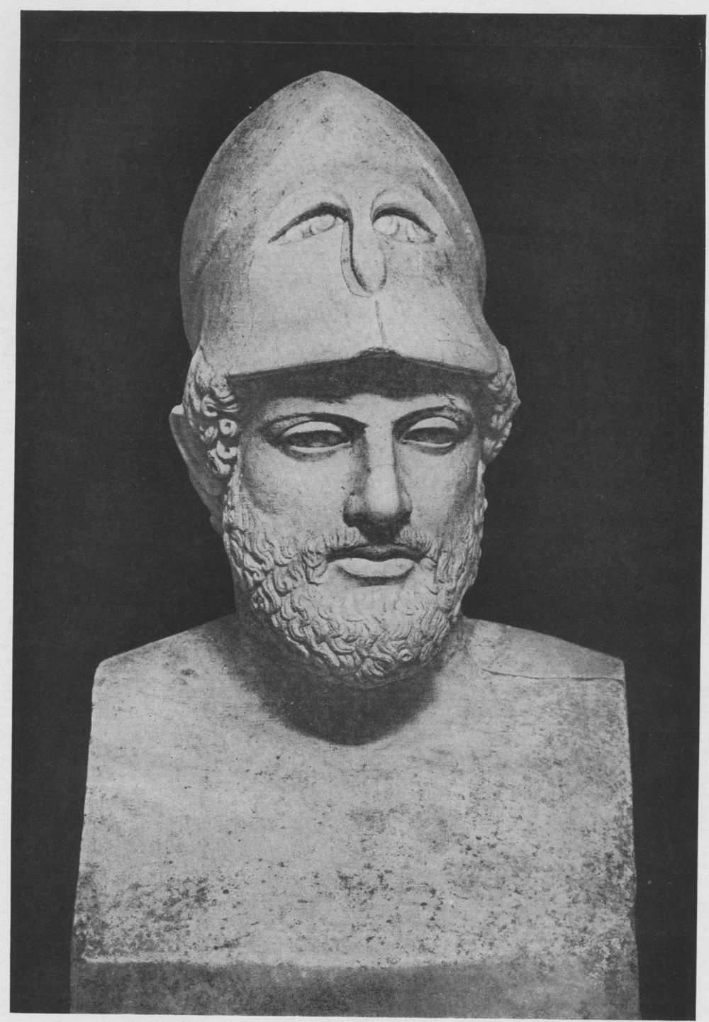 Музыка Древней Греции  Википедия