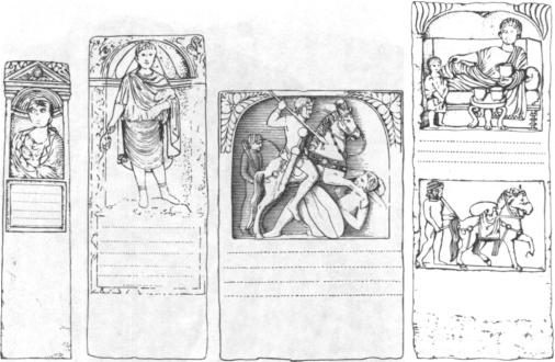 Медицина в древнем риме целью плиний цельс реферат диаскарид мартов лекарственные средства в оториноларингологии скачать